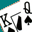 POKERSTAT POKERSTARS ICON IMAGE